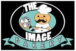 The Image Bakery - De Bakkerij van de Verbeelding